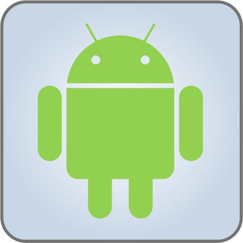 Установить мобильное приложение для Android